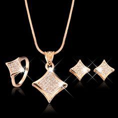 Jewelry & Watches 14k Oro Amarillo 3d Monedero Bolso De Mano Colgante Charm Esmalte Blanco A Great Variety Of Models