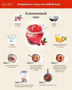 Vegetarian Recipes, Cooking Recipes, Healthy Recipes, Kitchen Witch, Salsa Recipe, Bubble Tea, Saveur, Bon Appetit, Food To Make