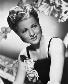 """Joan Fontaine, Dec. 15, 2013 age 96: According to longtime friend Noel Beutel, the Oscar winner died """"very peacefully"""" in her sleep of natural causes at her home in Carmel, Calif. Joan is survived by her sister, actress and longtime rival Olivia de Havilland, with whom the """"Suspicion"""" star had not communicated in decades before her death."""