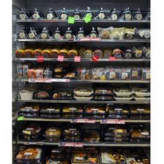 What to Eat for Lunch at 7-Eleven in Japan photo