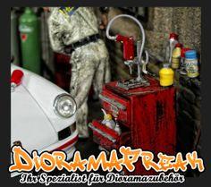 Tisch Bohrmaschine Tool Kit 1/18 Zubehör Modellbau Diorama Werkstatt Zubehör | eBay