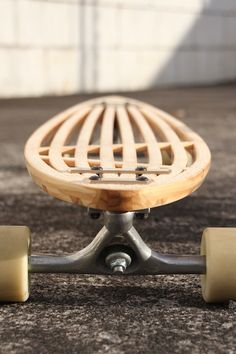 #LL @LUFELIVE #thepursuitofprogression #Skateboarding #Skate