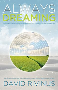 33 best dreams and sleep images on pinterest sleep dreams and doctors always dreaming a five step technique for interpreting our waking dream like fandeluxe Gallery