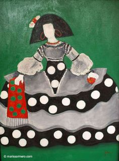 menina                                                                                                                                                                                 Más Projects For Kids, Art Projects, Infanta Margarita, Naive Art, Illustrations, Various Artists, Chinese Art, Pop Art, Abstract Art