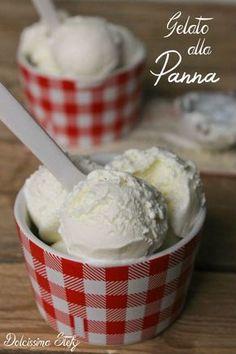 Gelato Ice Cream, Ice Cream Pops, Ice Cream Maker, Italian Gelato Recipe, How To Make Gelato, Gelato Cake, Pistachio Gelato, Gelato Flavors, Latte