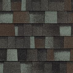Best Owens Corning Shingles Siding Owens Corning Shingles 640 x 480