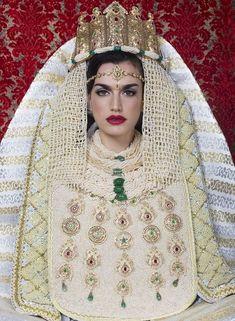 rencontre femmes mariées maroc