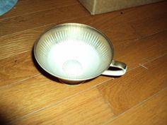 Plankenhammer Floss Bavaria CUP