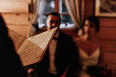 My love is gonna find you Elopement in Austria Pinewood Weddings Austria, Real Weddings, Wedding Ceremony, Finding Yourself, My Love, Couples, Couple