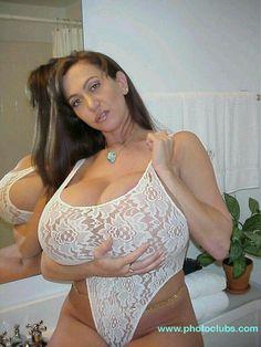 Deb webcam mature tits danxe