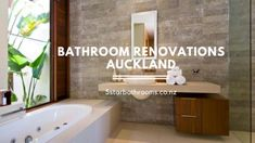 If you are looking for Bathroom Renovations ideas then you must understand decorations oftentimes become clutter for small space. Bathroom Installation, Bathroom Renovations, Auckland, Corner Bathtub, Clutter, Small Spaces, Decorations, Make It Yourself, Cool Stuff