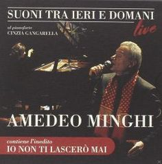 Prezzi e Sconti: #Suoni tra ieri e domani  ad Euro 15.39 in #1nr #Media musica italiana rock pop