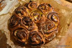 Melci cu branza | Savori Urbane Pie, Sweets, Desserts, Food, Google, Torte, Tailgate Desserts, Cake, Deserts