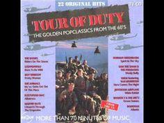 Tour of Duty Album 1 - The Byrds - Turn Turn Turn - Track 13