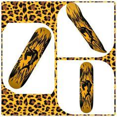 http://www.zazzle.com/skateboard-186574131471024482