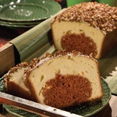 "... GREAT PUMPKIN!"" on Pinterest 