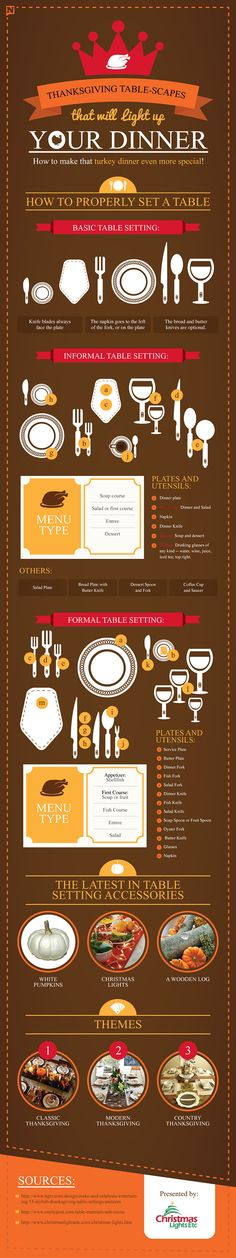 The Restaurant Menu 5 Food menu, Menu and Menu printing - cafe menu templates free download