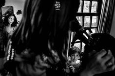 Las mejores fotos de bodas de canarias-13 Hoy os presentamos una boda maravillosa en Las Palmas, un reportaje de boda en el que vereis espontaneidad, momentos y mucha emoción, Bodas en Canarias