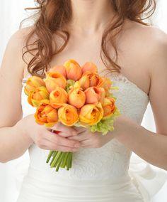 # Vress et Rose # Wedding # yellow # orange # yellow orange # bouquet #clutch bouquet # natural# Flower # Bridal # ブレスエットロゼ #ウエディング # イエロー # オレンジ # イエローオレンジ # ブーケ #クラッチブーケ # ナチュラル# 花 #バラ# ブライダル#結婚式
