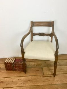 Vintage French Chairs Pair Vintage Furniture Boutique Sussex www