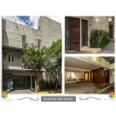 Casa en condominio, preventa, del Valle Acacias, espacios y acabados a sus necesidades http://benitojuarez-bajacaliforniasur.anunico.com.mx/anuncio-de/departamento_casa_en_venta/casa_en_condominio_preventa_del_valle_acacias_espacios_y_acabados_a_sus_necesidades-47107034.html