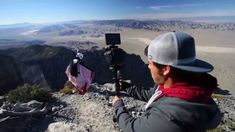 Behind The Scenes - Far Cry 4 with GoPro4