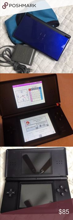 Ds lite adult games, flatchestednude