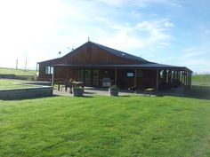 barn house kitset homes northland - Google Search