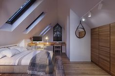 http://www.home-designing.com/3-fabulous-apartment-designs-with-lofted-bedrooms