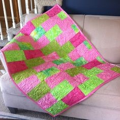 Personal Quilts | Ormond Beach Quilts