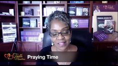 Praying Time Message In A Bottle, Pray, Bring It On, Bible, Messages, Youtube, Biblia, Text Posts