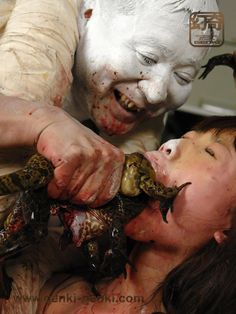 disgusting fetish porn Cruel Whipping and Disgusting Food Fetish!.