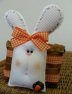 Easter Crafts Designs and Ideas