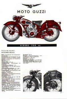 http://images.cyclegarden.com/ImageFolio4_files/gallery/Photos/Moto_Guzzi_Vintage_Ads/77_Airone_250.jpg