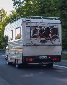 De 22 beste afbeeldingen van volkswagen camper in 2020