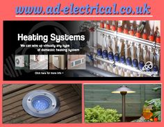 For more detail once visit at:  http://www.ad-electrical.co.uk/electricians-bishops-stortford.html