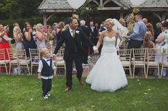 A Navy and Gold 1920's Gatsby Inspired Wedding at Middleton Lodge | Love My Dress® UK Wedding Blog