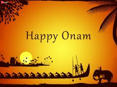 Dgreetings have a happy onam onam cards pinterest happy onam photos with greetings free in full hd m4hsunfo