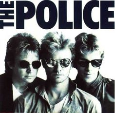 Google Image Result for http://theherofeed.com/wp-content/uploads/2012/04/the_police-6001.jpg