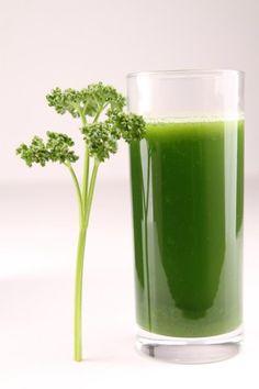 Parsley, Smoothie, Herbs, Wellness, Fitness, Food, Diet, Essen, Smoothies