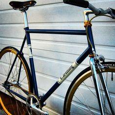 Civilian Bicycle Company