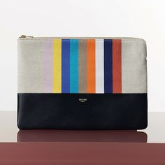 celine winter 2015 bags - Google Search