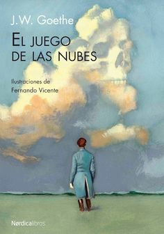 Cover Books by Fernando Vicente