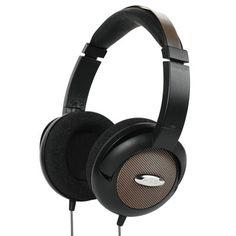 11 best casques images on pinterest audio audio headphones and coupon codes headphones brown black smartphone music headphones ear phones black people fandeluxe Gallery