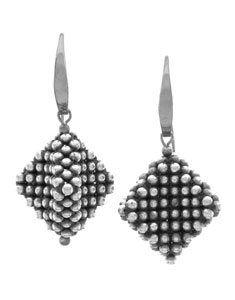 Drop Earrings Sterling Kites.jpg