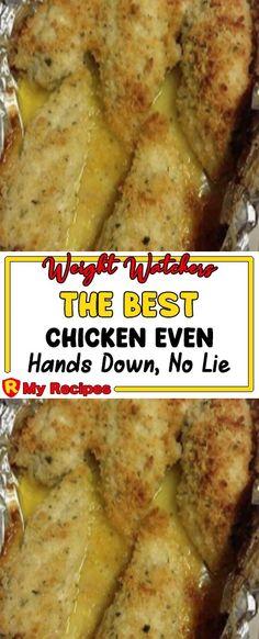 Skinny Recipes, Meat Recipes, Cooking Recipes, Healthy Recipes, Tasty Meals, Yummy Recipes, Dessert Recipes, Waffle Recipes, Foodies