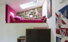 Mezzanine floor design for a child's bedroom.   http://i.telegraph.co.uk/multimedia/archive/01114/mezzanine2_1114440c.jpg