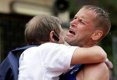Tocca alla Gazzetta dello Sport: Schwazer sarebbe di nuovo positivo al doping