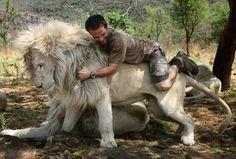 Картинки по запросу человек и дикие животные
