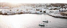 Bella and Andre travelled all the way from Cape Town to Mykonos, in order to renew their wedding vows on one of the most magical Greek islands. As their elopement… Endless Love, Wedding Vows, Greek Islands, Mykonos, Films, Travel, Outdoor, Greek Isles, Movies